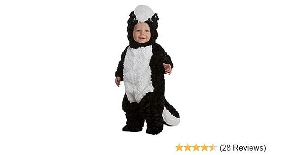 Sock Monkey Infant Halloween Costume NEW 0-9 Months