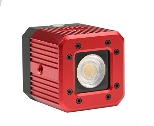 Magic Cube Led Light