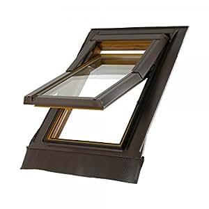 Tragaluz 114 x 118 ventanas de tejados skylight de - Tragaluces para tejados ...