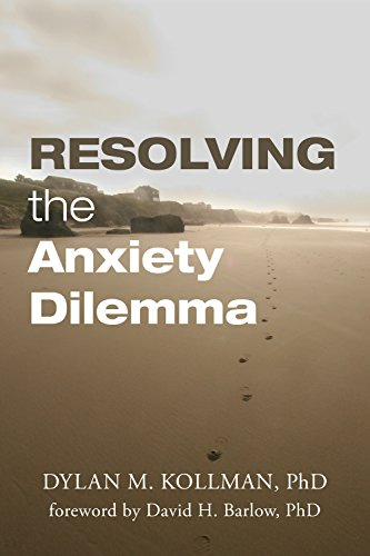 Resolving the Anxiety Dilemma