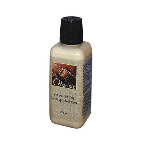 oleosa leather cleaner - 2