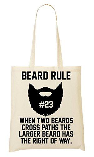 Sac Sac Tout À CP Beard Provisions Fourre PwxvvpI5q0