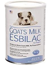 PetAg Goat's Milk Esbilac Powder 12oz