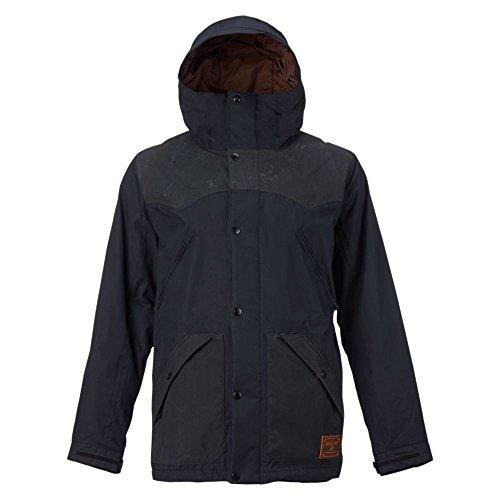 Burton Snowboard Wax - 4