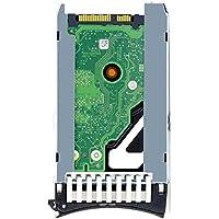 IBM 00AJ395 - 120GB 2.5 SATA 6Gb/s HS Enterprise Value MLC Solid State Drive