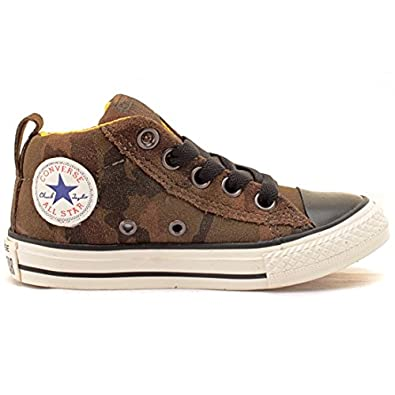 converse taille 27