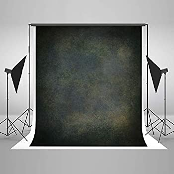 Image of 10ft(W) x10ft(H) Old Paper Texture Portrait Photo Backdrop Abstract Photo Background Cotton Cloth Photo Studio Booth for Photography Props Free Wrinkles Backgrounds