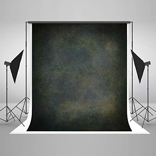 8ft(W) x8ft(H) Old Paper Texture Portrait Photo Backdrop Abstract Photo Background Cotton Cloth Photo Studio Booth for Photography Props Free -