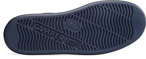 CAMPER 017 Herren Sneaker Runner K100226 FXqXx8Tw7