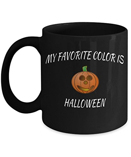Halloween 2017 Happy Halloweenie -