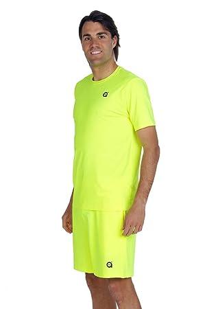 a40grados Sport & Style, Pantalón Paris, Hombre, Tenis y Padel ...