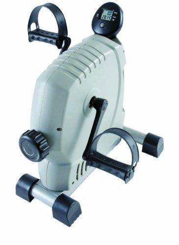 CanDo 01-8030 Magneciser Pedal Exerciser Cando