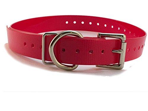 Pro 200 G3 Collar (Sparky PetCo 3/4