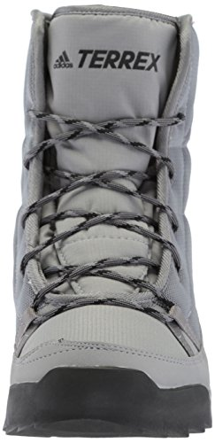 Shoe Choleah CP adidas Three Padded outdoor 8 Two Grey US Grey Terrex Women's Chalk Walking M White Reflective fU40rU