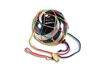 16b58c1b6 Kwik Goal 5B2 Kwik Kicker (Multi Colour), Training & Playing Field ...