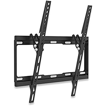 Manhattan universal flat panel tv tv monitor - Slanted wall tv mount ...