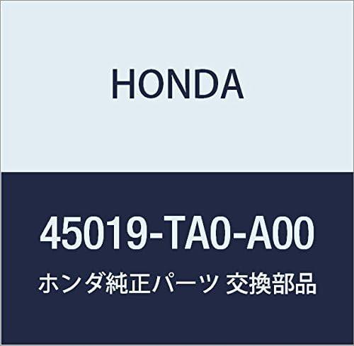 Genuine Honda 45019-TA5-A00 Left Front Caliper Sub-Assembly