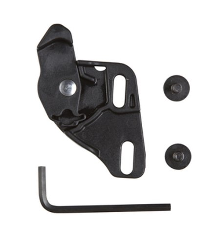 - Safariland 6006-1 ALS Guard for 6377, 6378, 6379 Holsters