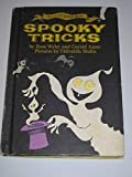 img - for Spooky Tricks (I Can Read Books) book / textbook / text book