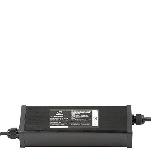 Fiap 2770-5 UV Active Vorschaltgerät 15 / 35 / 65 W, Ersatzvorschaltgerät für FIAP UV Active UV-Klärer