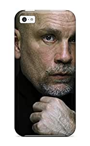 New Arrival John Malkovich For Iphone 5c Case Cover