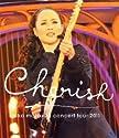 松田聖子 / Seiko Matsuda Concert Tour 2011 Cherishの商品画像