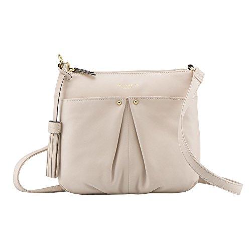 Tignanello Handbags Outlet - 7