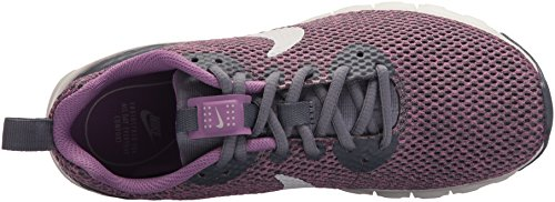 NIKE Women's Air Max Motion LW Running Shoe Light Carbon/Vast Grey/Dark Orchid cheap cost reliable for sale discounts outlet brand new unisex buy cheap largest supplier EcQHxq4f