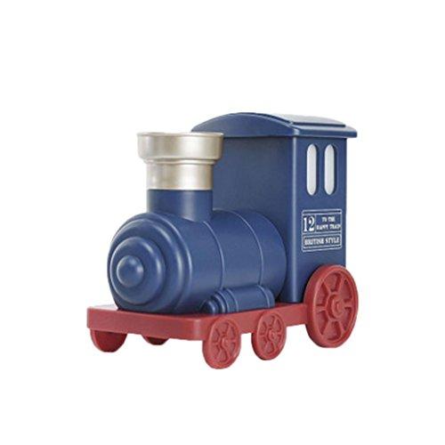 humidifier train - 7