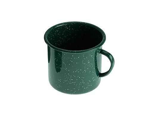 GSI Outdoors 24 fl. oz. Cup, Green