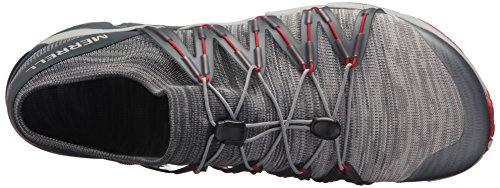Bare Knit Merrel3D Marine Access de Homme Randonnée Flex Chaussures pour 6vqS7ttw