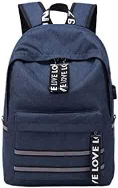 94421859afd1 Shopping Canvas - Last 90 days - Backpacks - Luggage & Travel Gear ...
