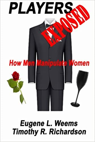 why do men manipulate women