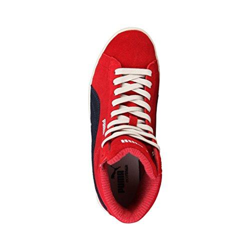 356426 Mi Daim Pumas 356426 04 En Sneaker Lite Zzxqq5X