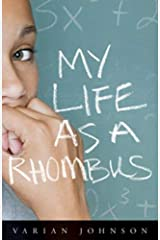 My Life as a Rhombus Paperback
