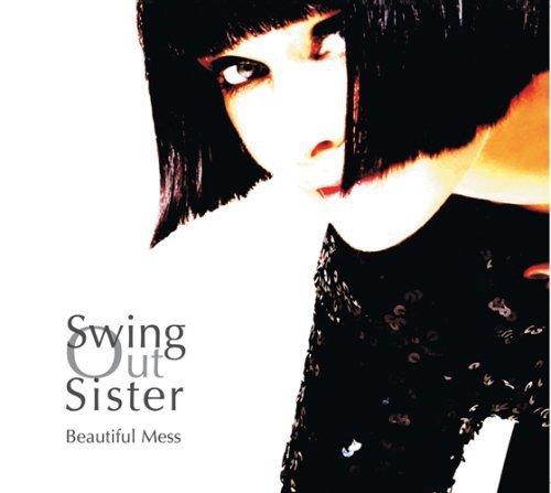 Swing Out Sister Beautiful Mess Amazon Music