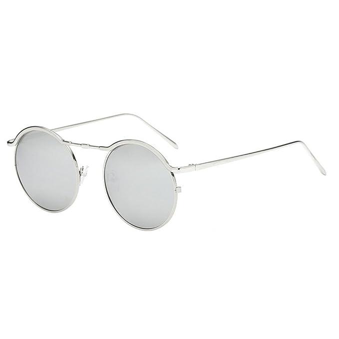 Koly Polarizado Gafas De Sol Clásico Unisexo Gafas de sol de ...