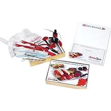 Lobster Gram Gourmet Gift Card Set