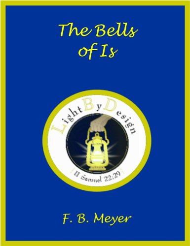 The Bells Of Is (Meyer Bells Of Is)