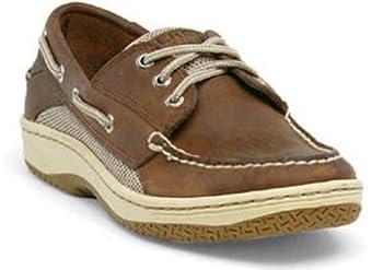Top 20 Wide Work Shoes 2020 | Footwear