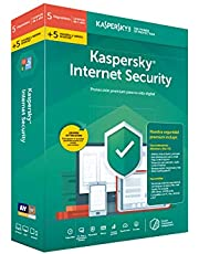 Kaspersky Internet Security (Android)