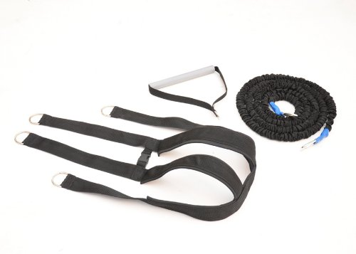 Stroops Variable Resistance Trainer by STROOPS