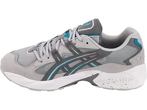 ASICS Men's Gel-Kayano 5 OG Sportstyle Shoes 4