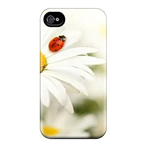 New Arrival DanLuneau Hard Cases For Iphone 6 (oWY34513VyEX)