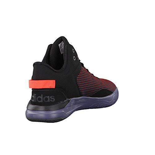 Hommes Noir Adidas Aw3951 Chaussures Neo FnIdIq