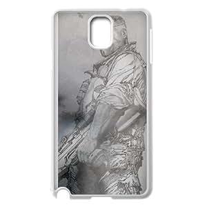 iPhone 4 4s Cell Phone Case White Never Alone Kisima Ingitchuna I6D3IT