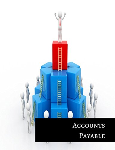 Accounts Payable Journals (Accounts Payable)