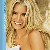 Jessica Simpson - In This Skin [With DVD] By Jessica Simpson (2004-04-26)