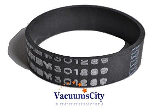 kirby belts 301289 - 8