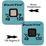 Zappbug Heater Packtite Bed Bug Amazon Com